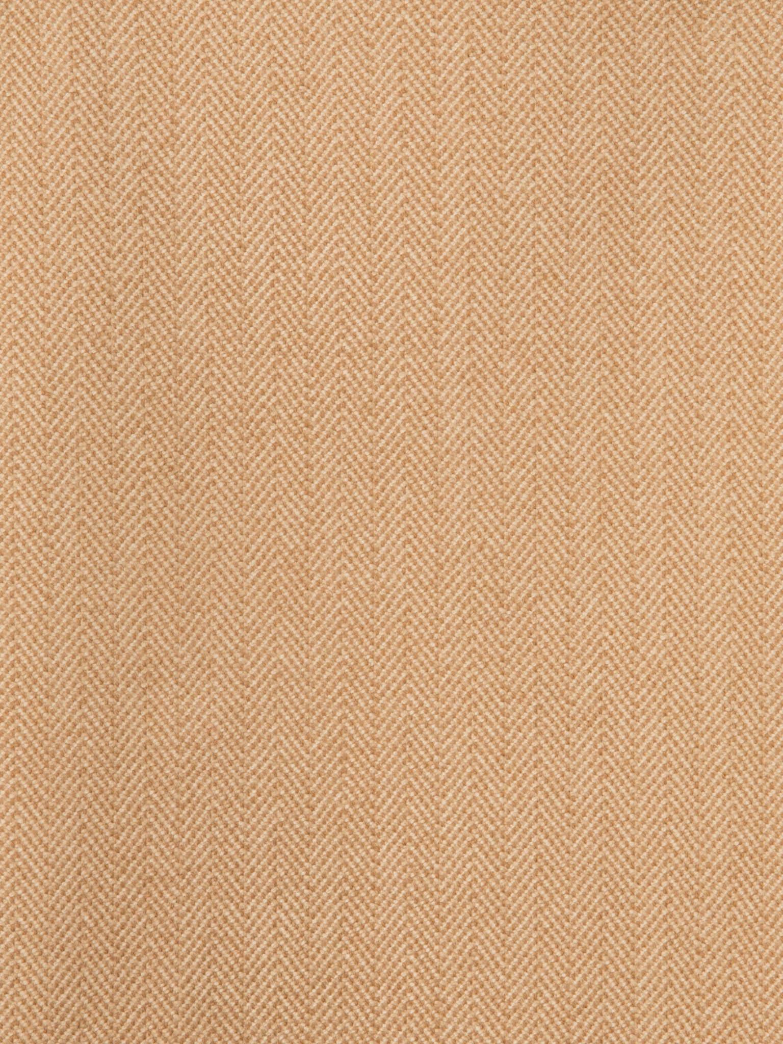 Savile Row Windsor Tweed DE12095