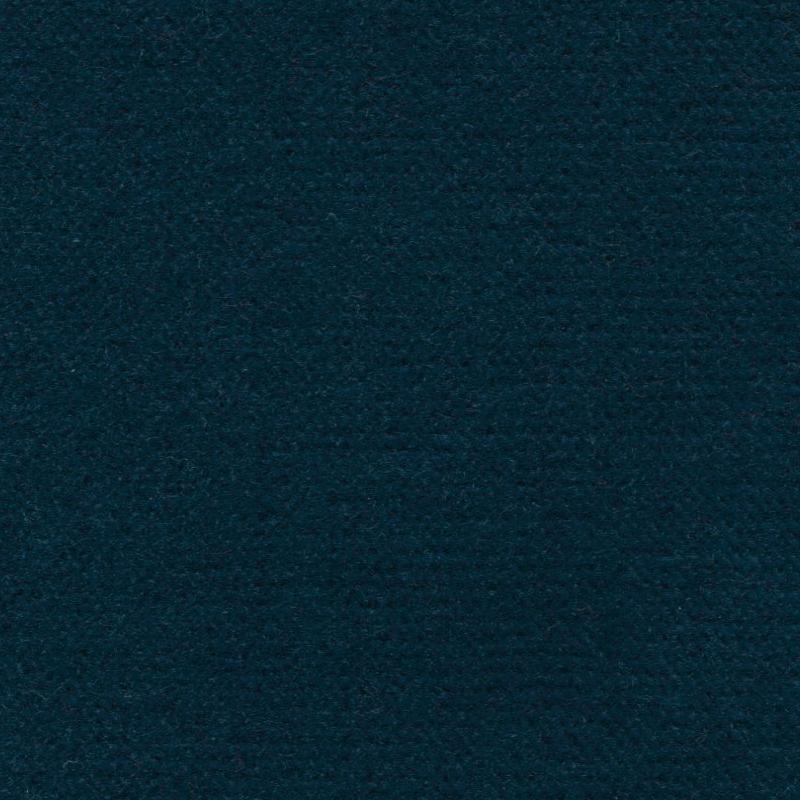 VELVETS 1819011