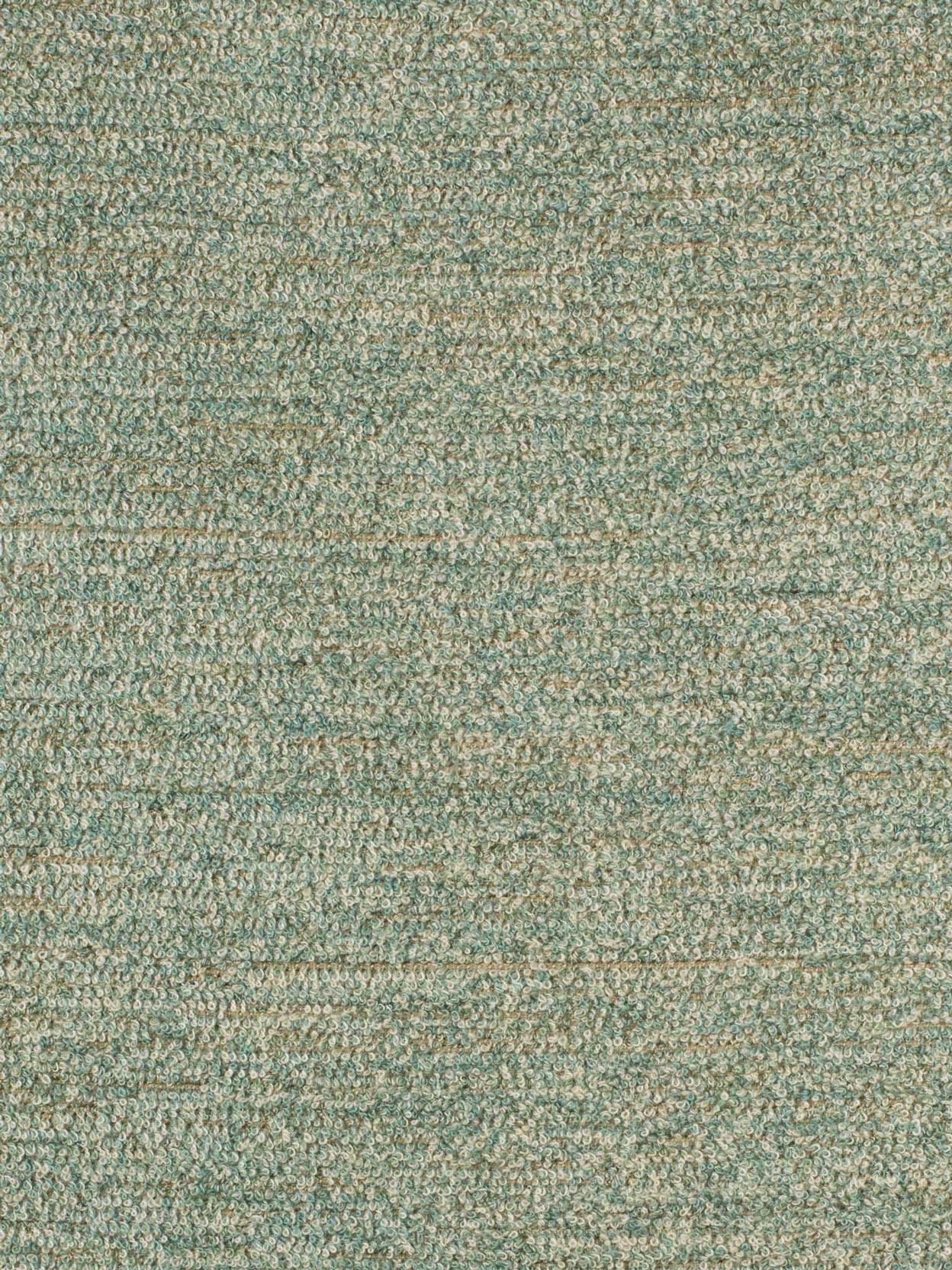 Saranac DE13022