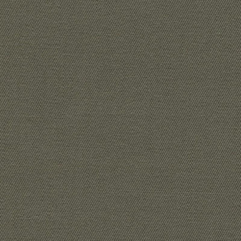 Cotton Classics 177009