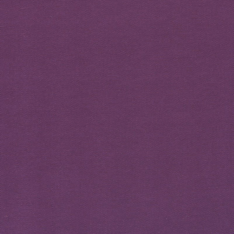 Linings Collection 226315