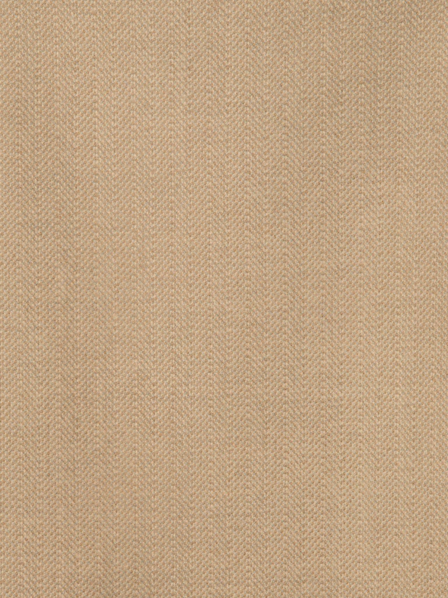 Savile Row Windsor Tweed DE12101