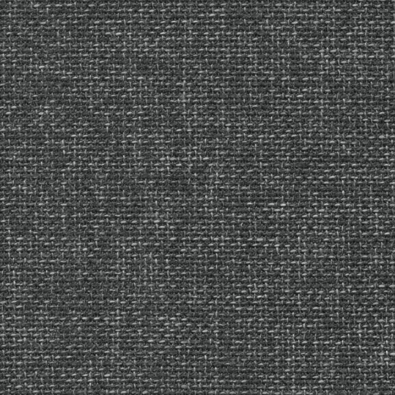 OCEANIA 1619604