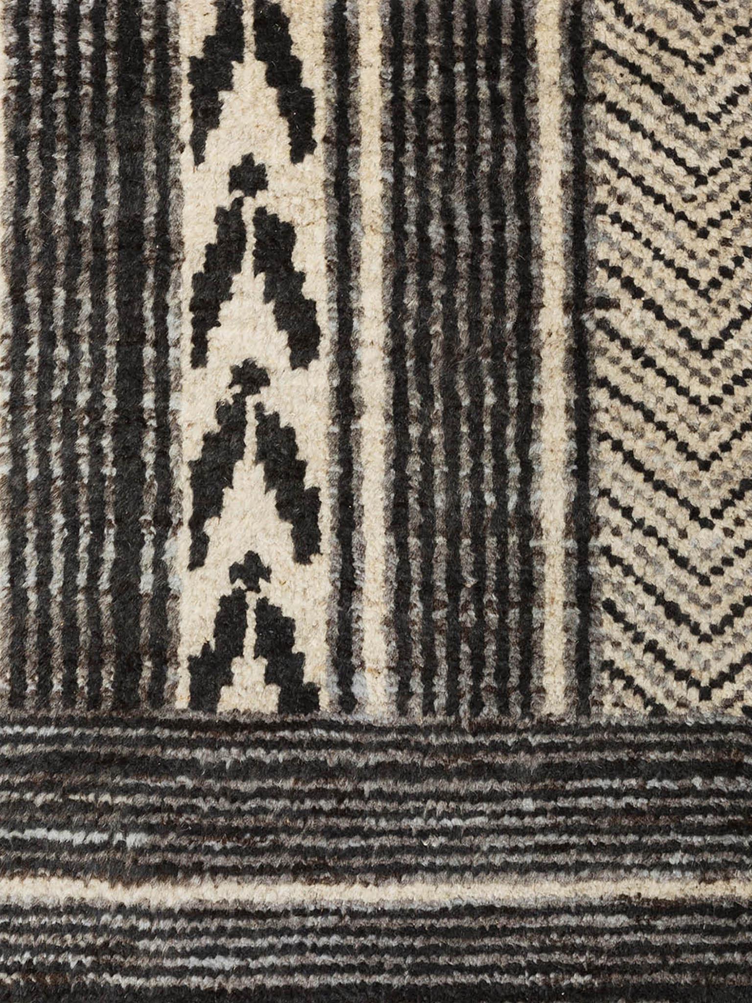 chevron alt stripe HSVHH_08_4-4