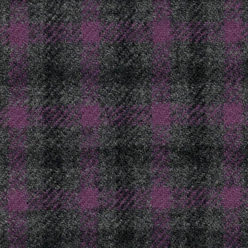 Sherry Kash Jackets Ltd Edition 904020