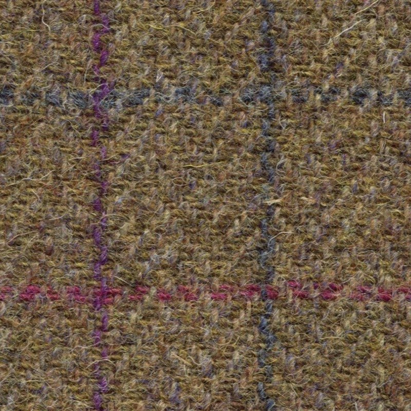 HARRIS TWEED 8919029