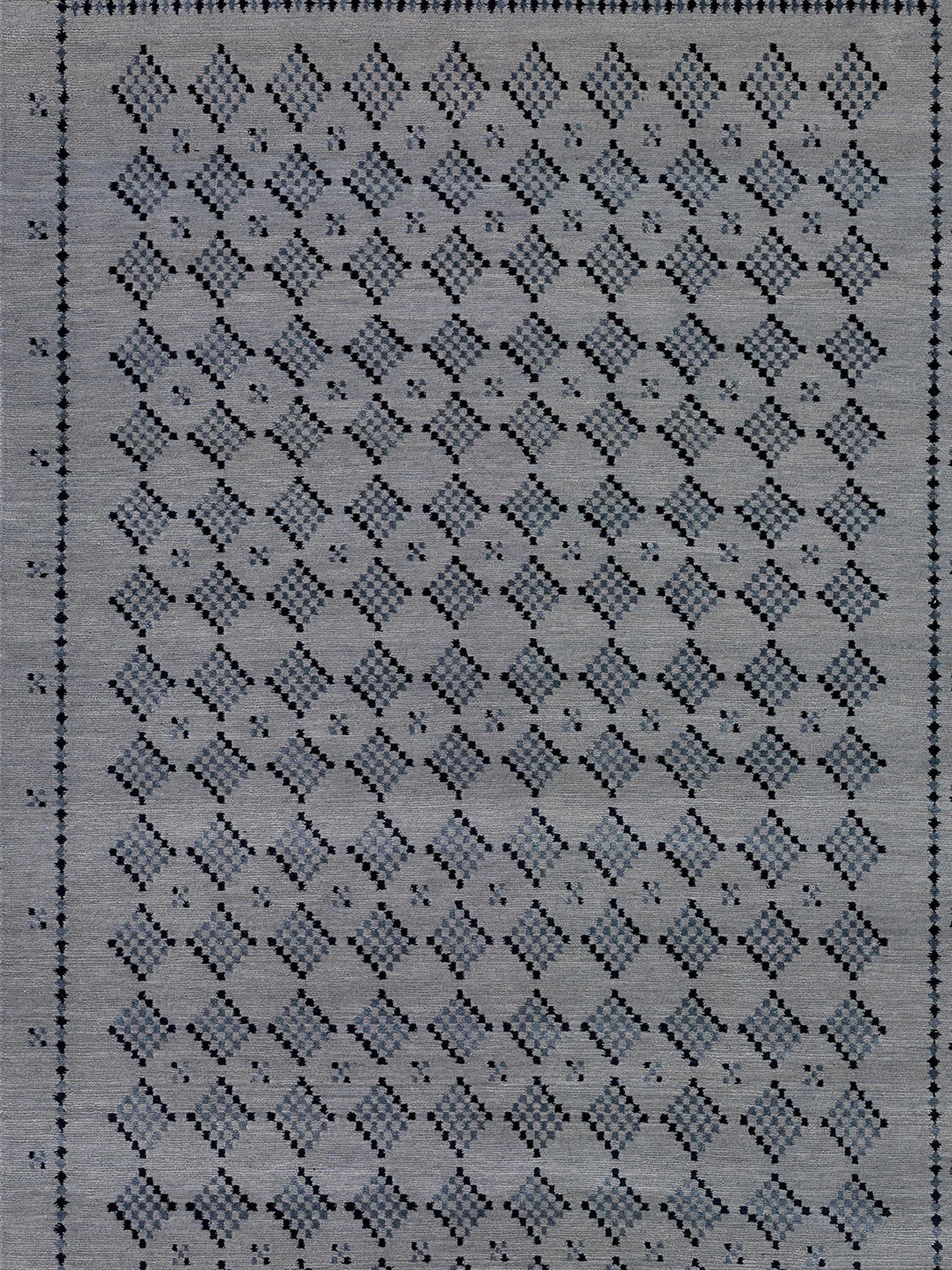 POMPADOUR HSDGP10