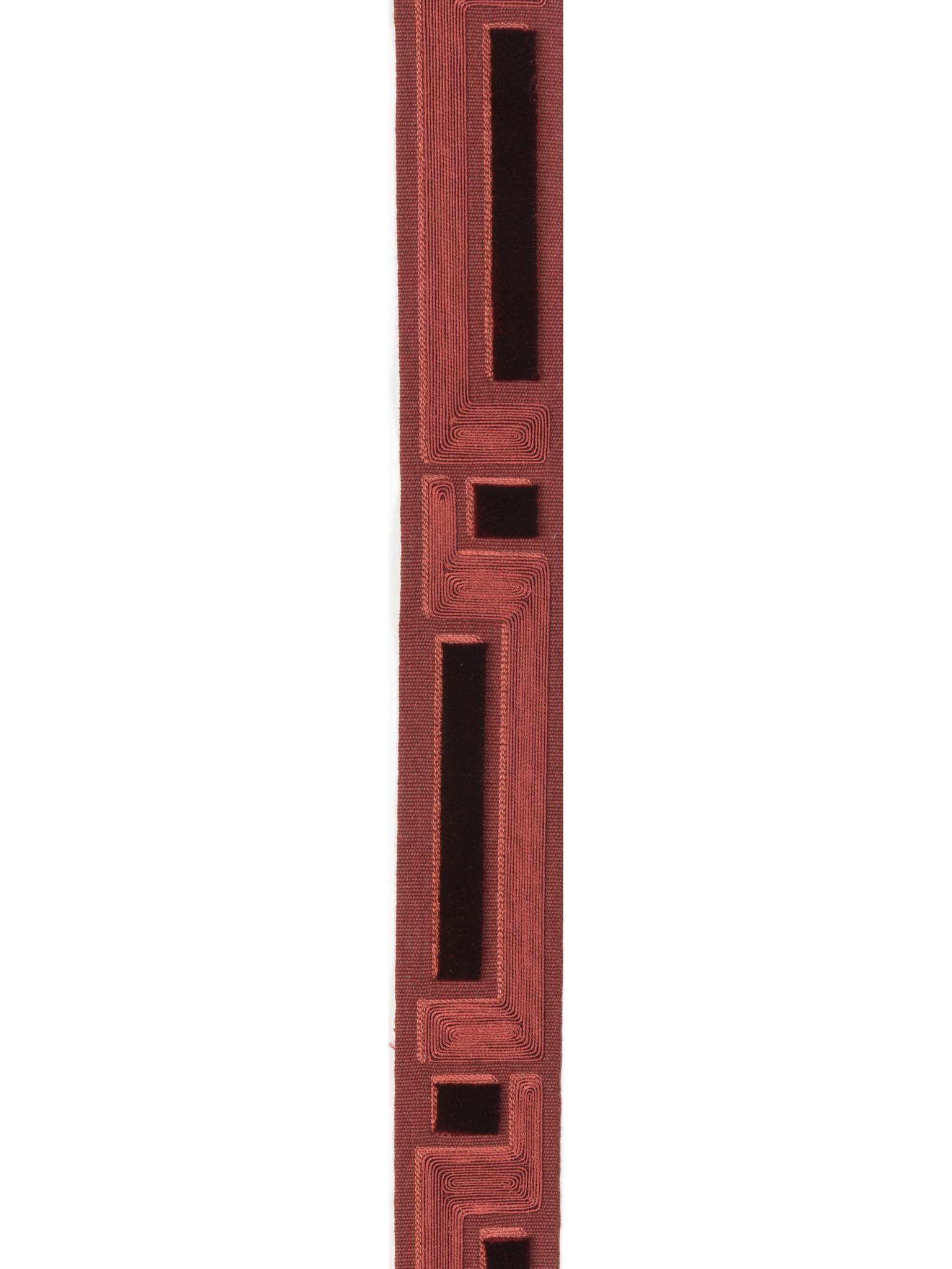 Mini Sacha EMBTR161