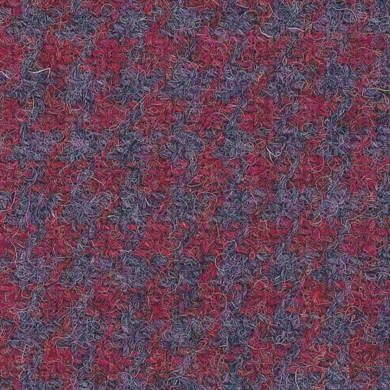 HARRIS TWEED 8919034