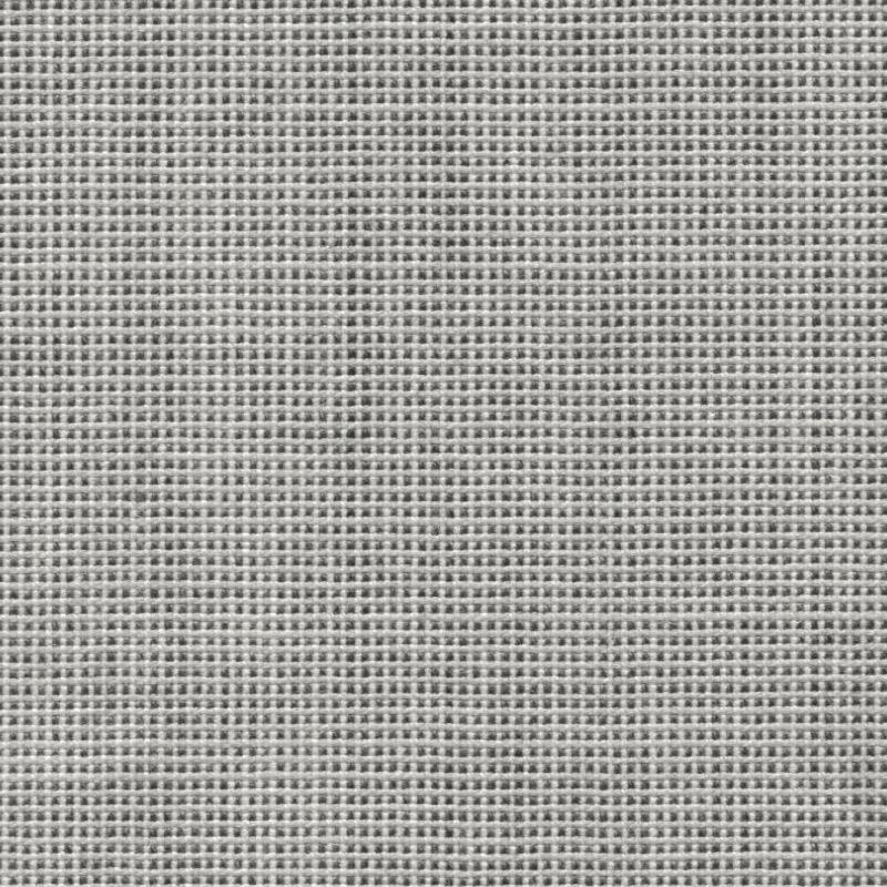 Crispaire 337039