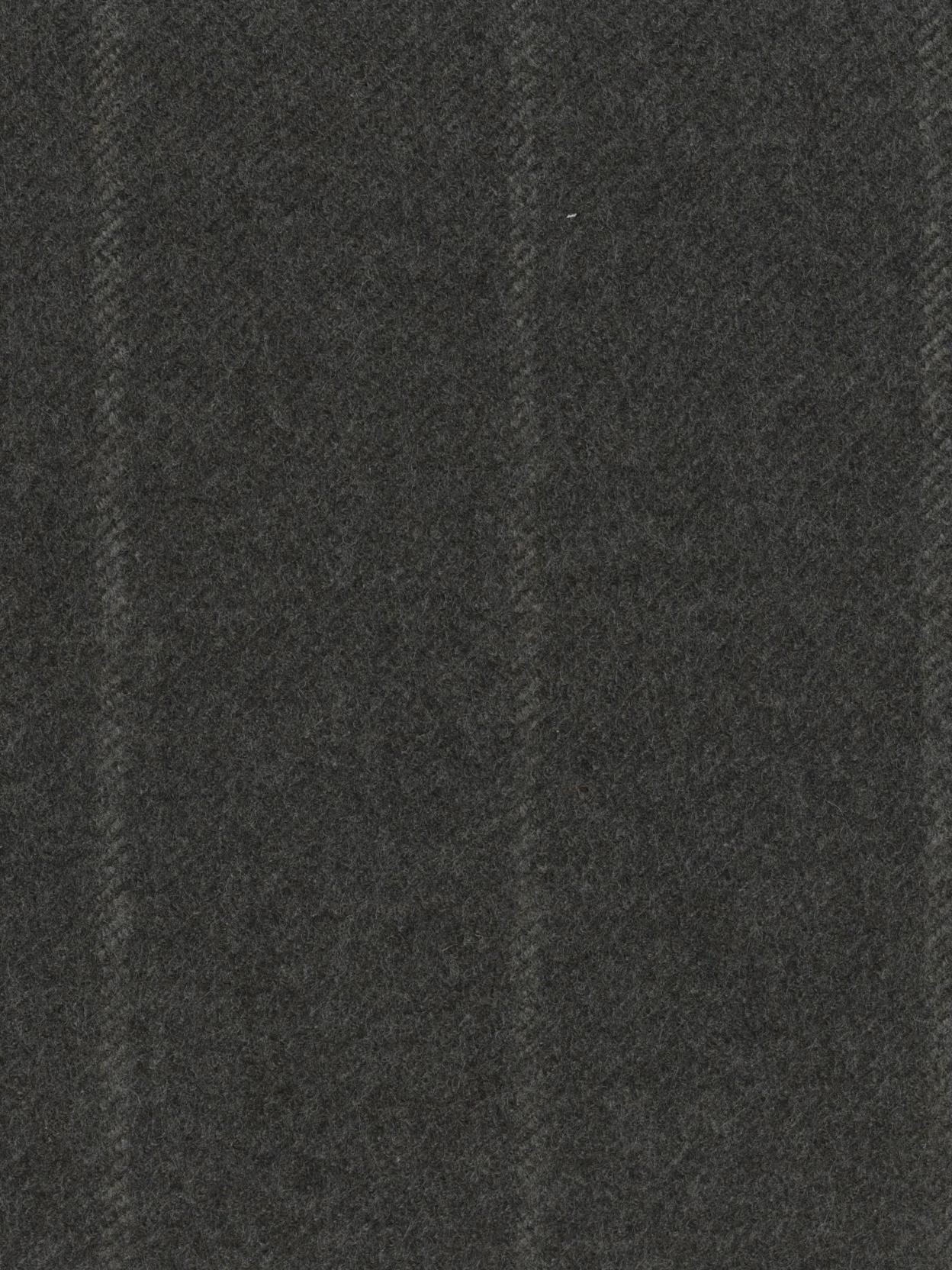 DASHING STRIPE DE13130