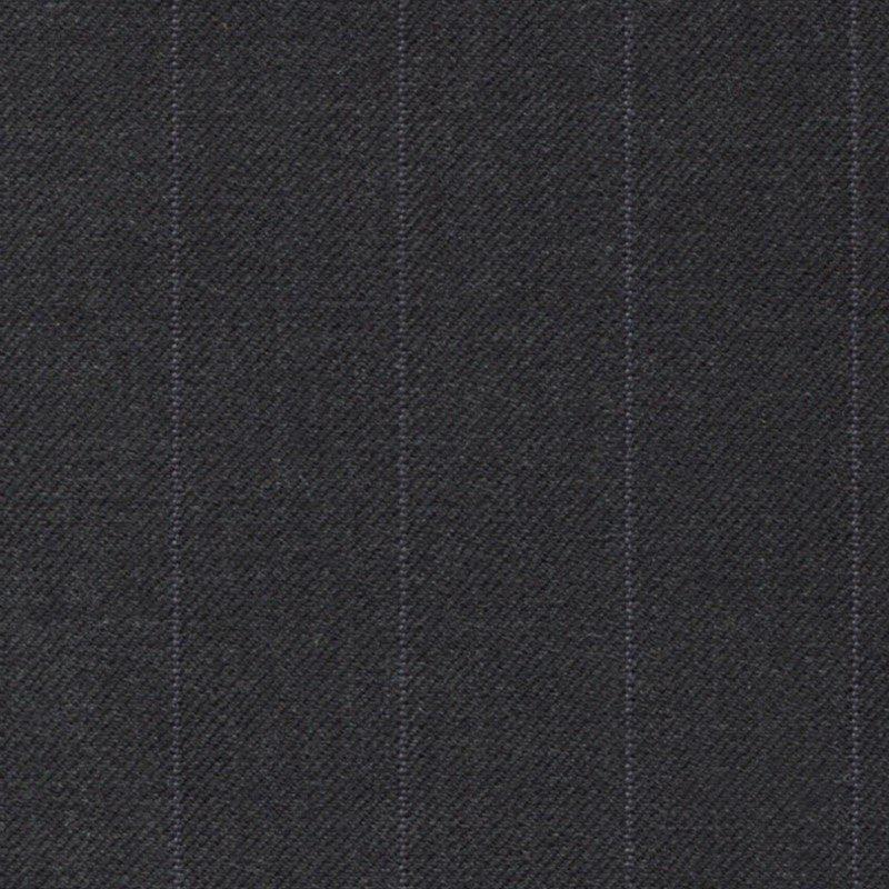 PORTOFINO II 118000