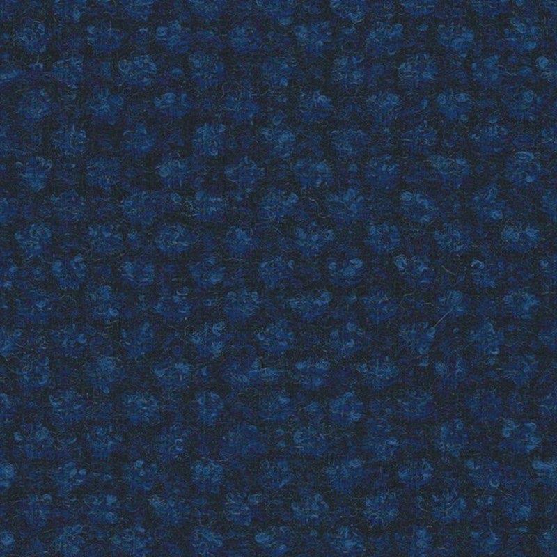 SHERRYKASH 9019004