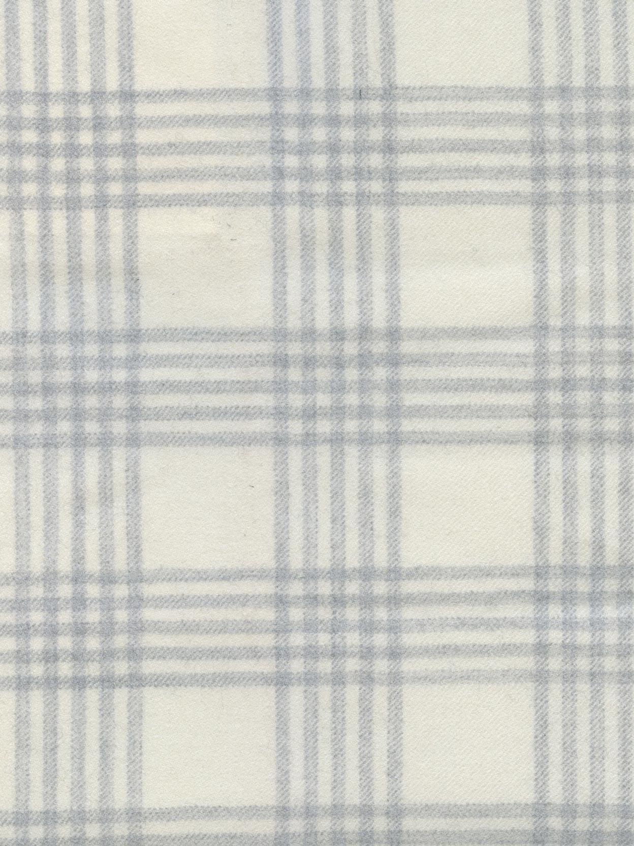 BAUDELAIRE DE12900