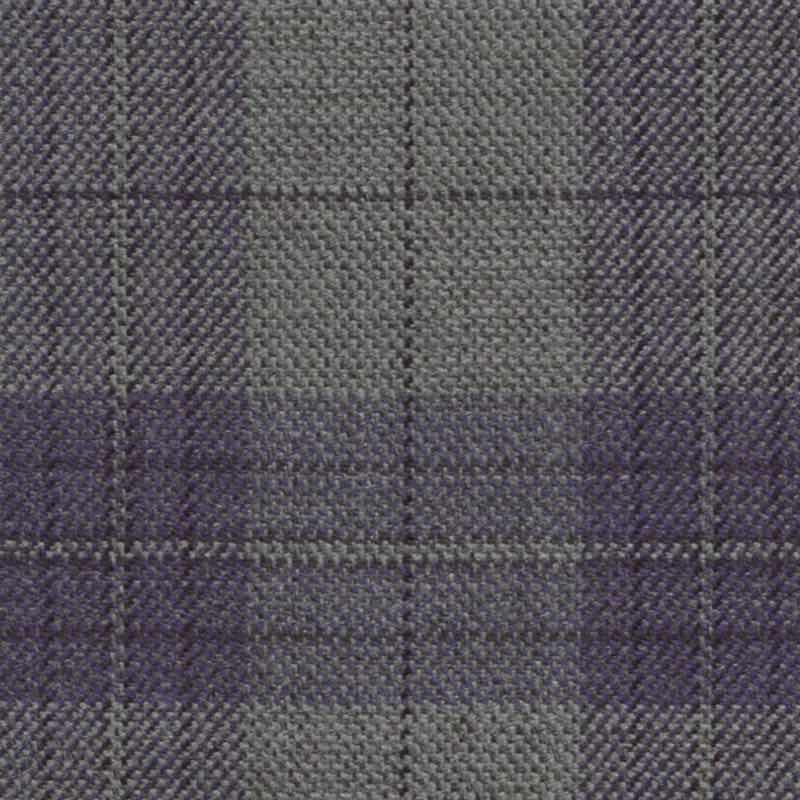 Ascot Classic 877016