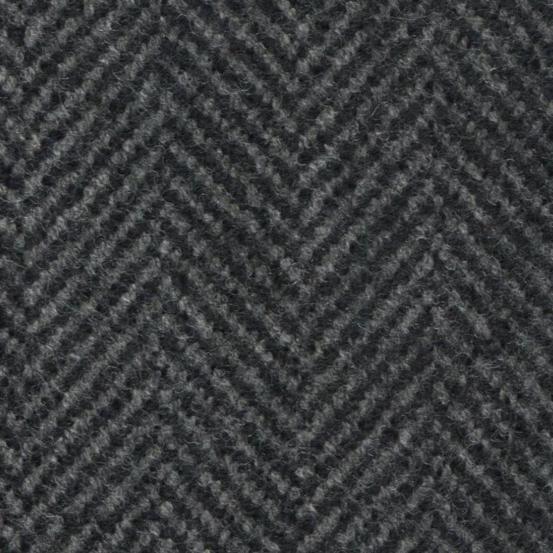 Classic Overcoats & Topcoats 986023