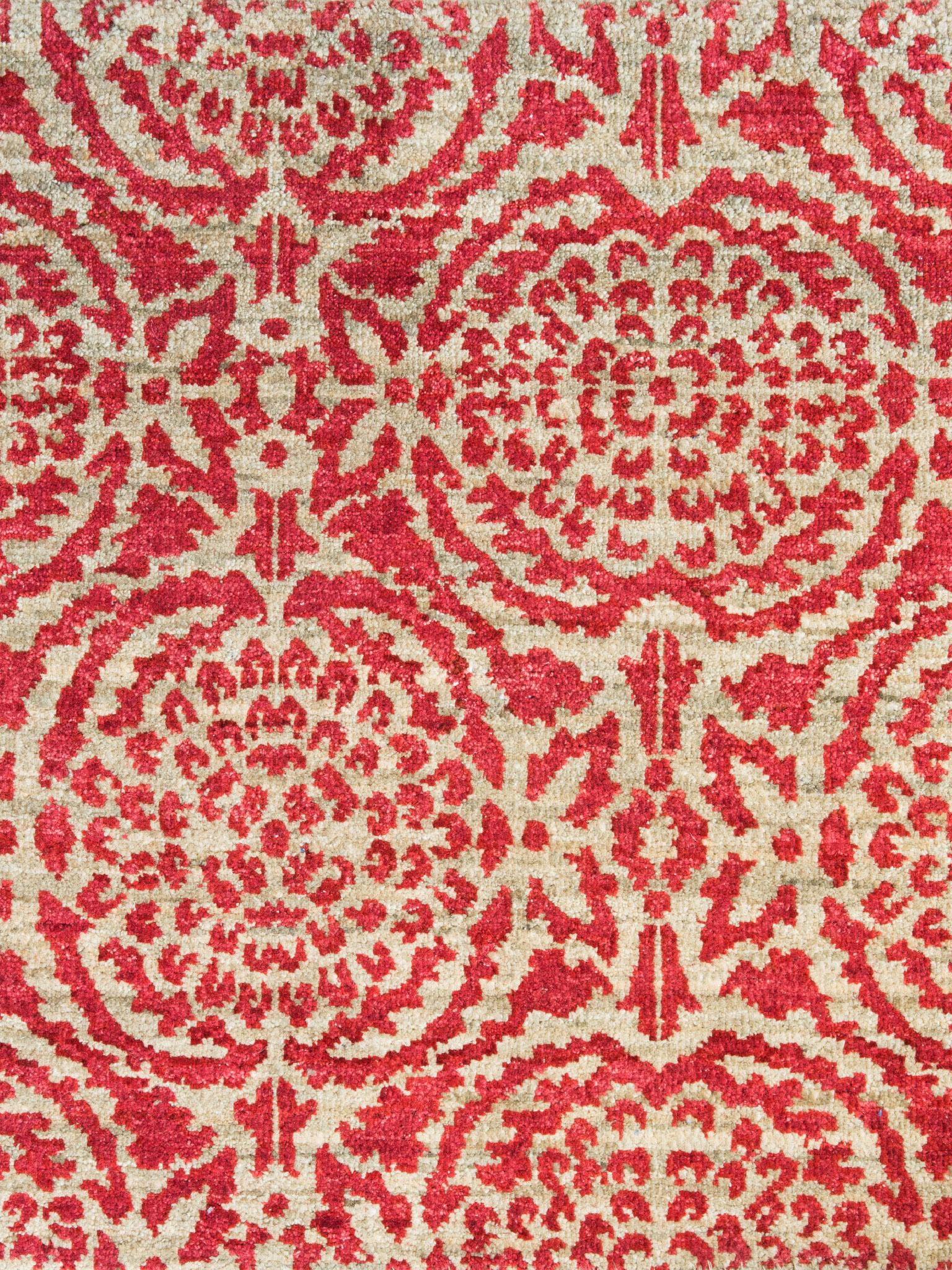 Pomegranate By Galbraith Amp Paul