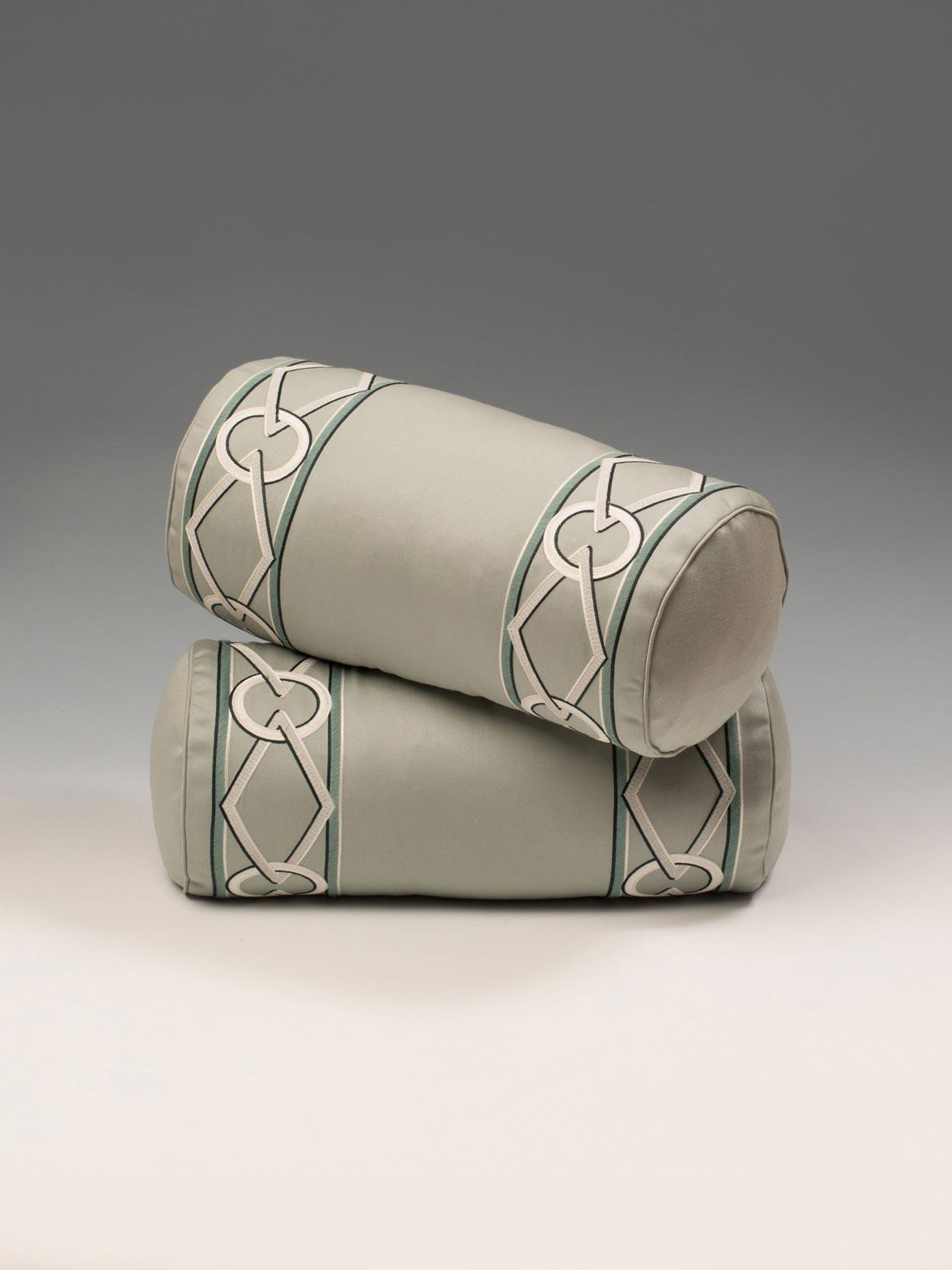 Pillows Holland Amp Sherry