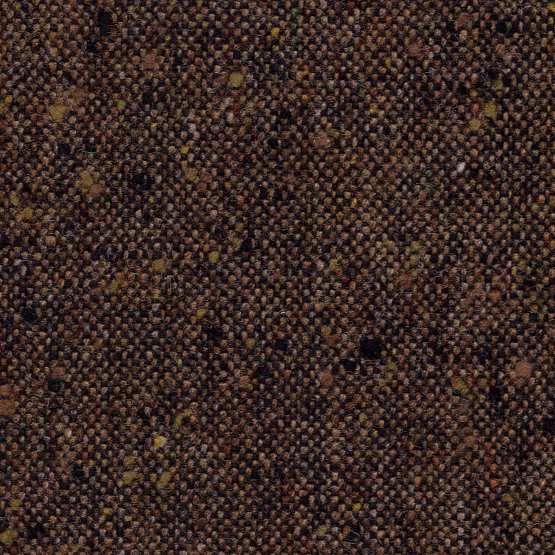 SHERRY TWEED 8818101