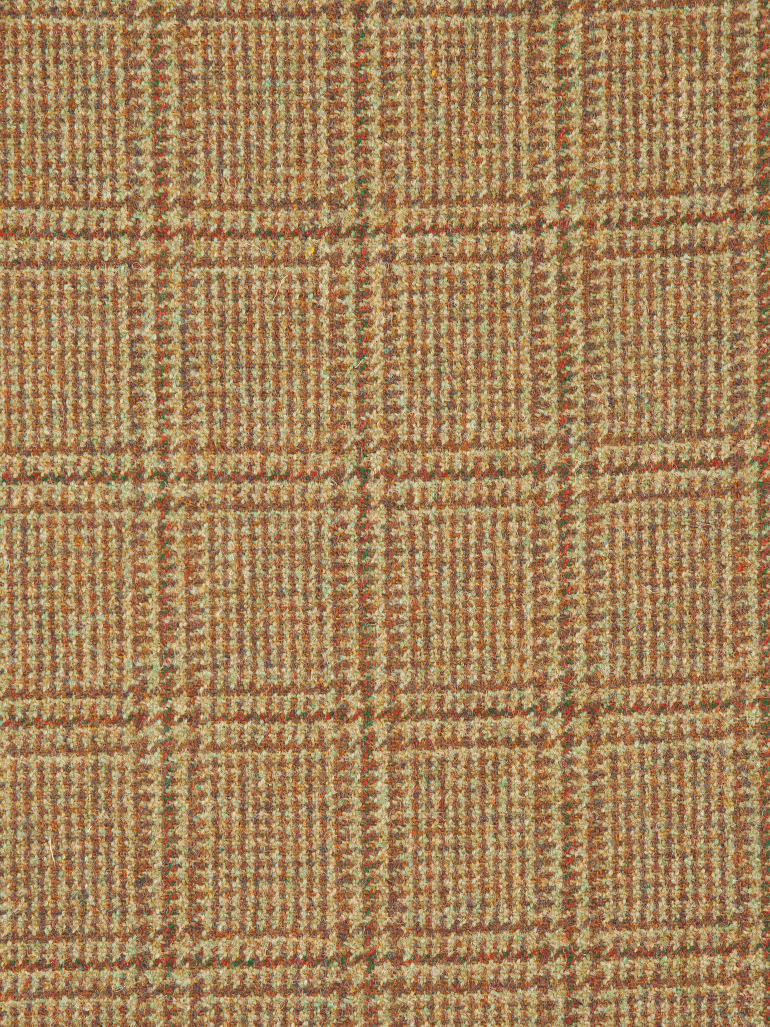 COUNTY TWEED DE12055
