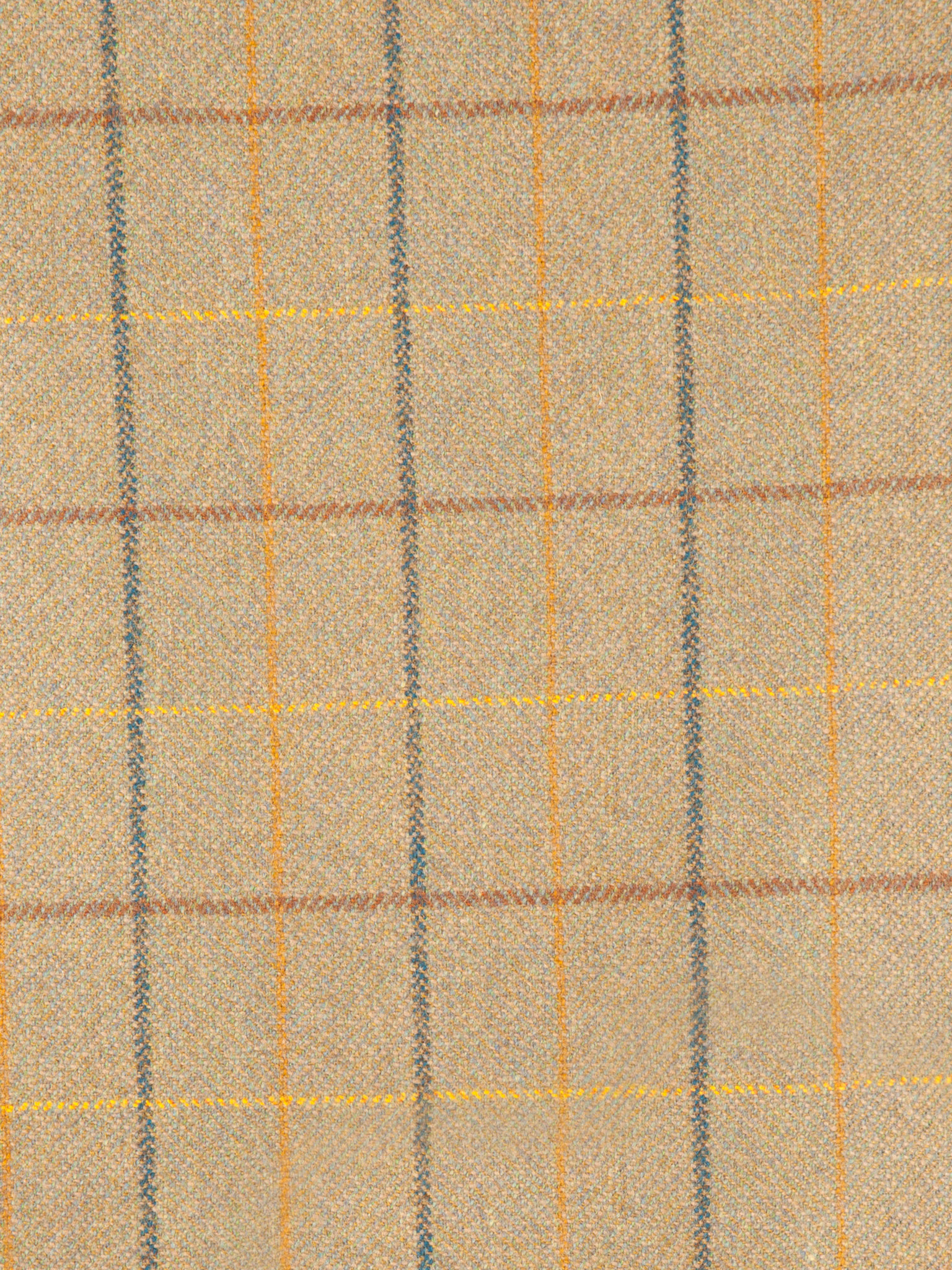 HIGHLAND TWEED DE10229