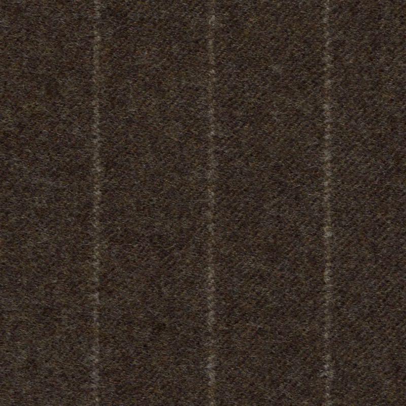 CLASSIC WORSTED FLANNEL 7618005