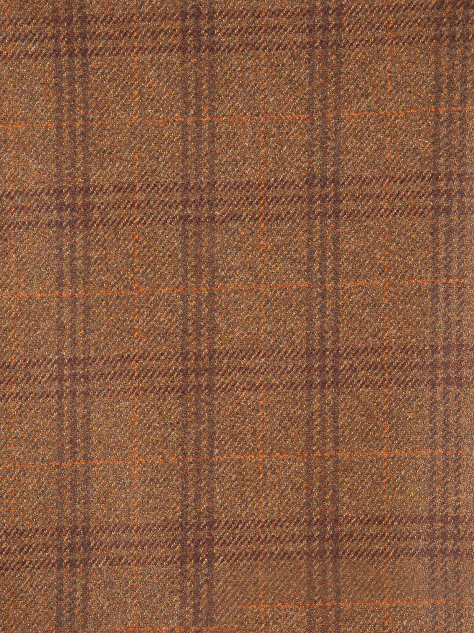 GAMEKEEPER TWEED 836001