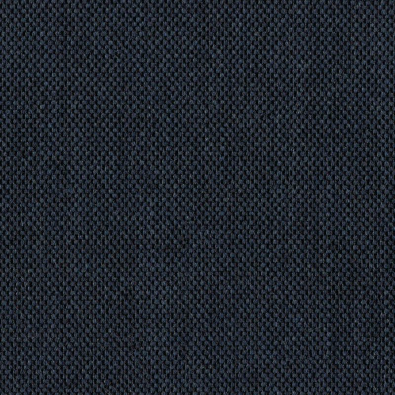 CLASSIC WORSTED 6519055