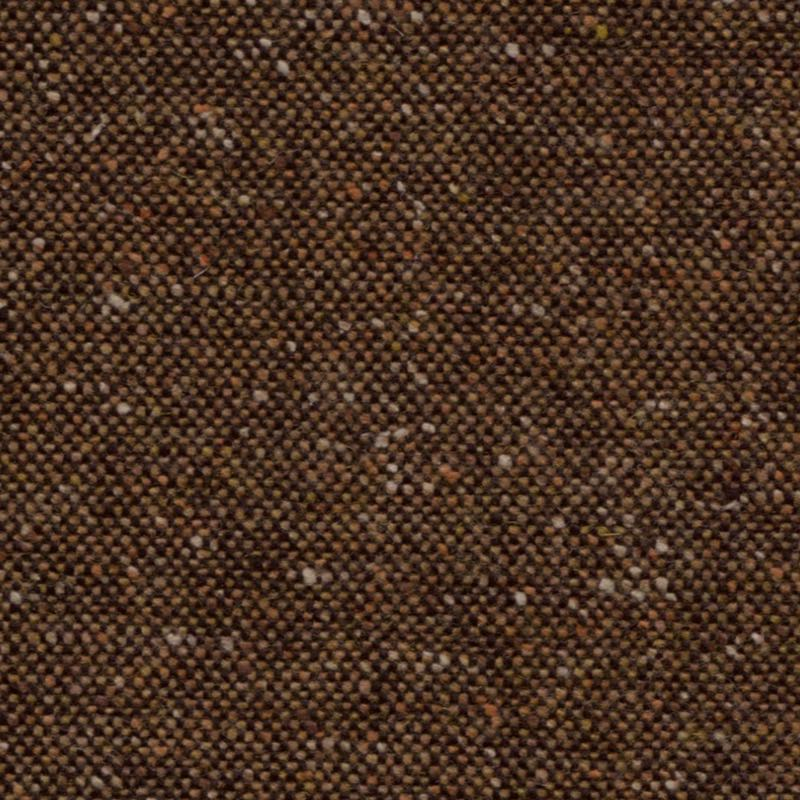 SHERRY TWEED 8818408