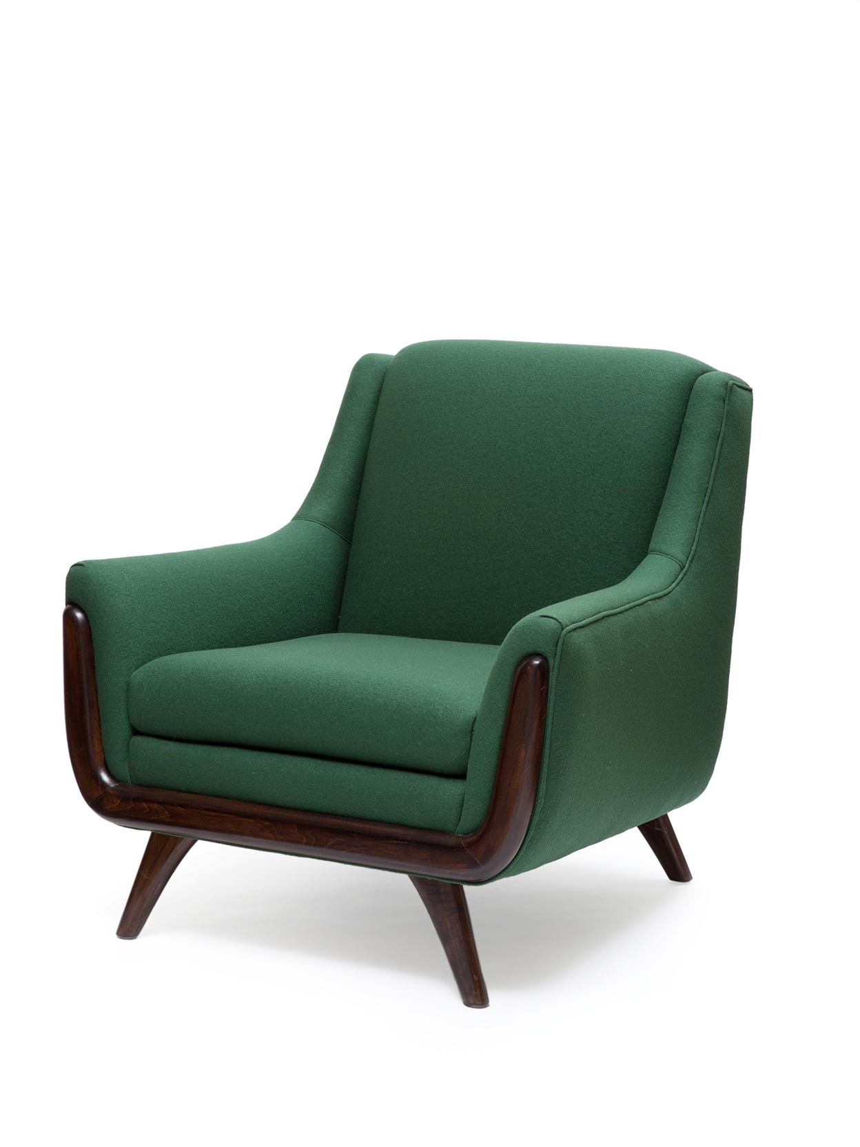 Trudeau Chair VINTAGE0061