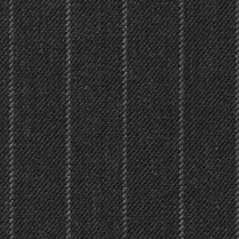 CLASSIC WORSTED 6519002