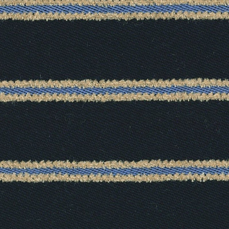 BARRÉ BLAZER STRIPES 1920008