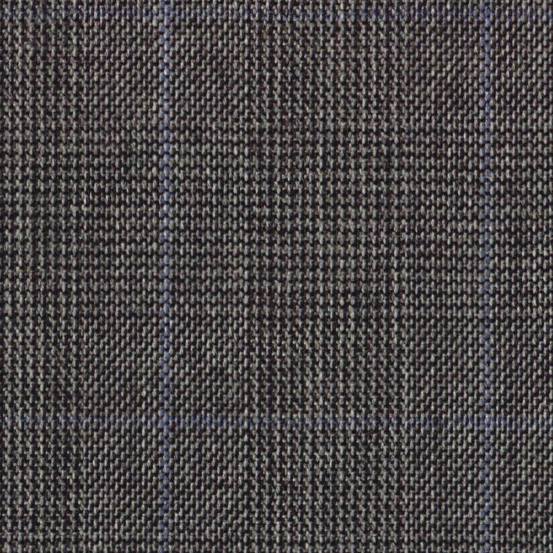 CLASSIC WORSTED 6519041