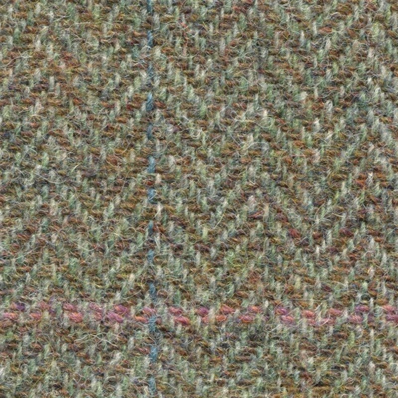 HARRIS TWEED 8919030