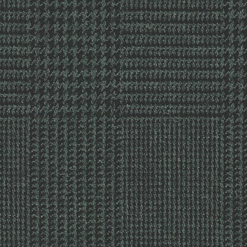 CLASSIC WORSTED 6519037
