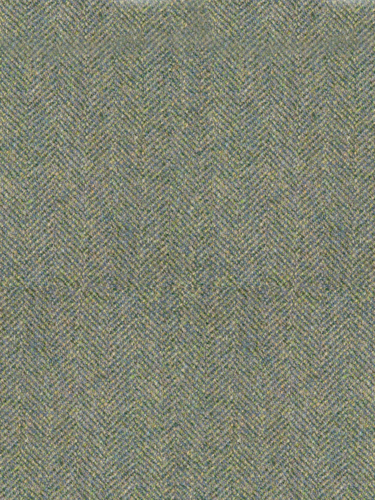 HIGHLAND TWEED DE10234