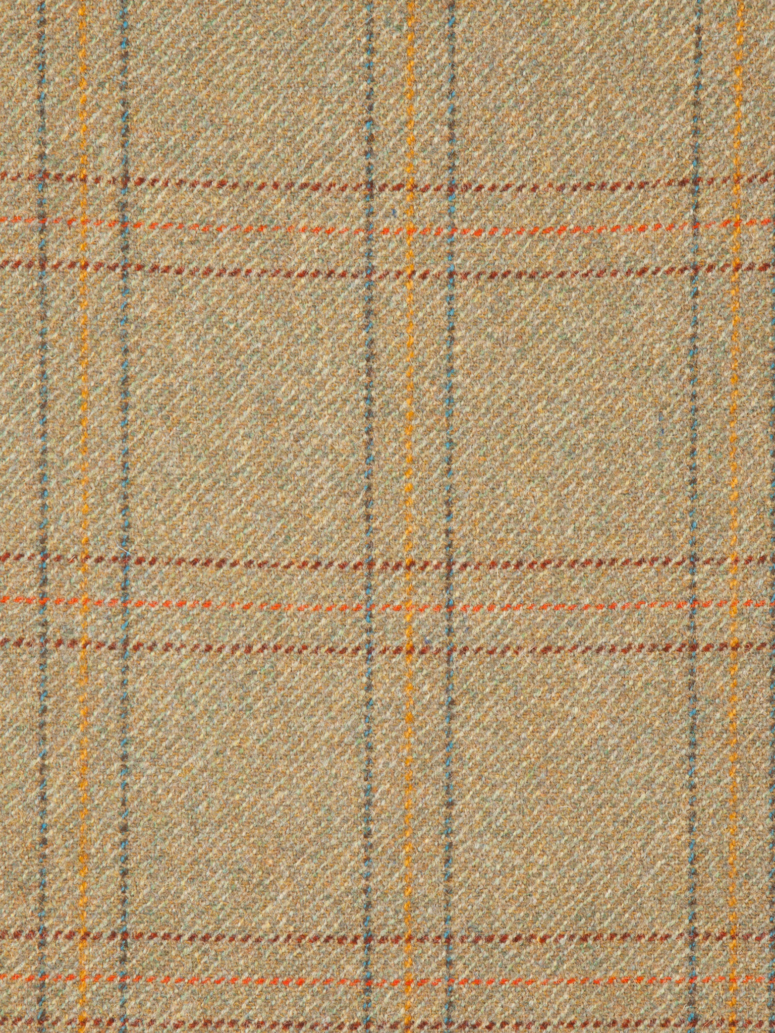 COUNTY TWEED DE12043