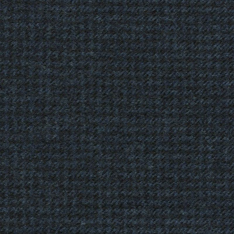 CLASSIC WORSTED FLANNEL 7618019