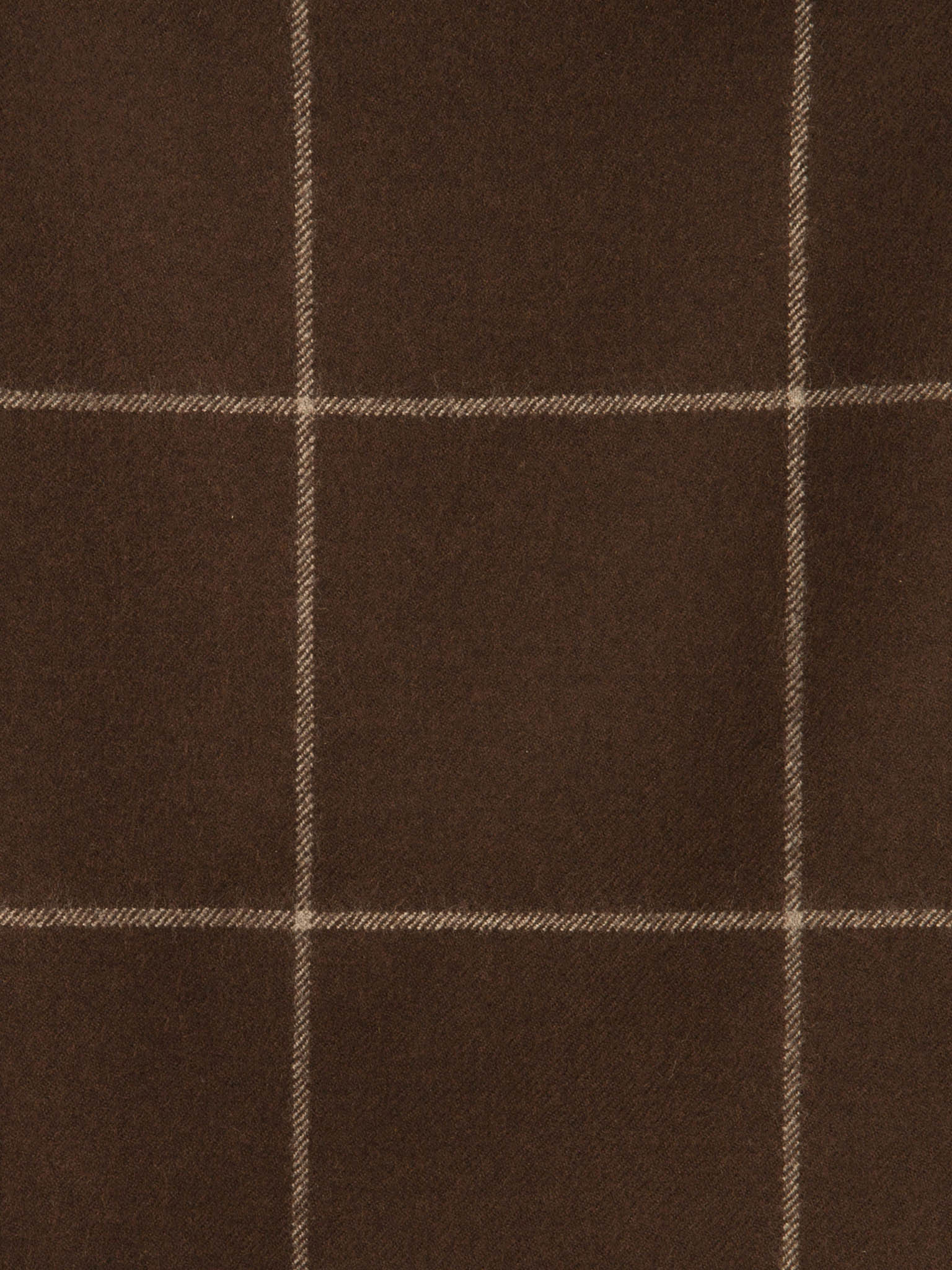 SAVILE ROW WINDOWPANE DE12083