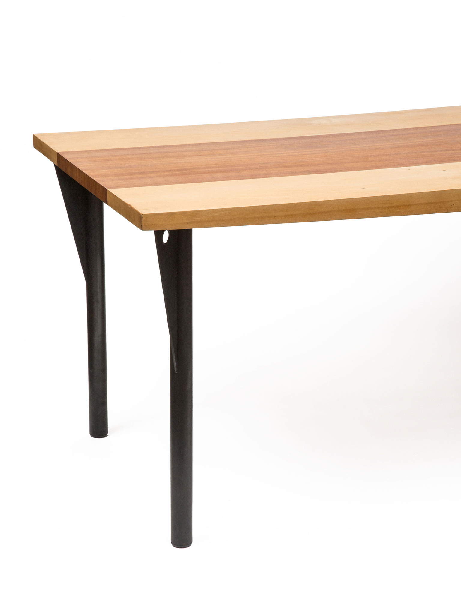 Quentin Table VINTAGE0168