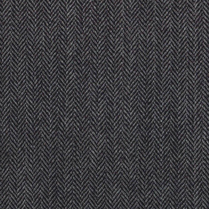 CLASSIC WORSTED 6519025