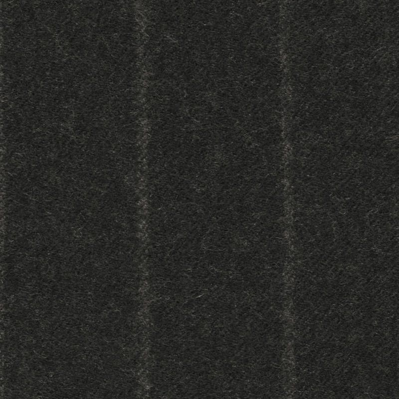 CLASSIC WORSTED FLANNEL 7618017