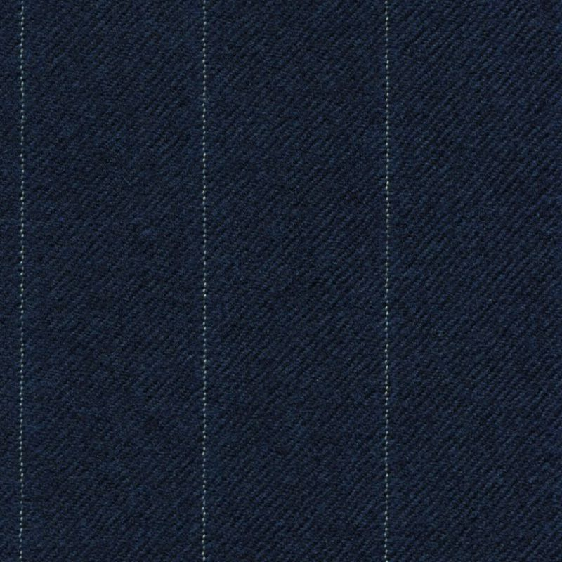 CLASSIC WORSTED FLANNEL 7618013