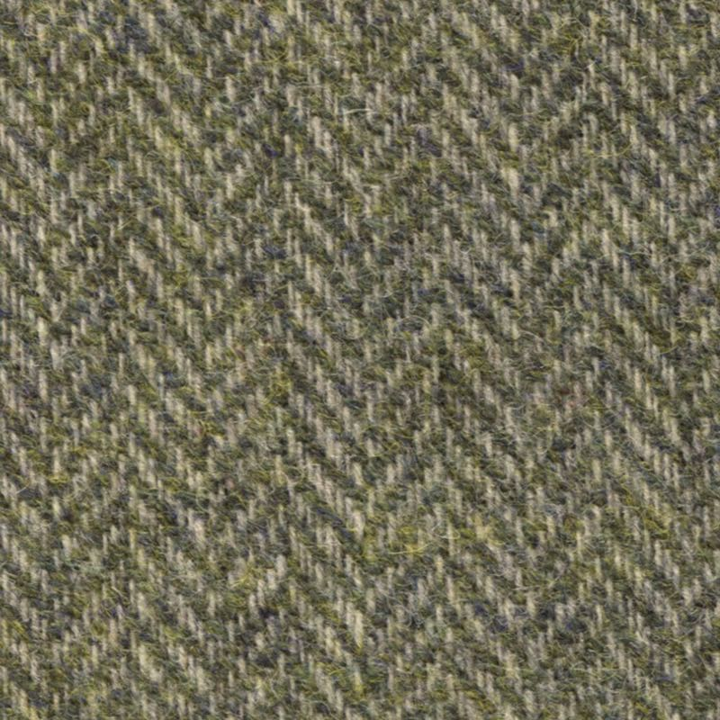 SHERRY TWEED 8818038