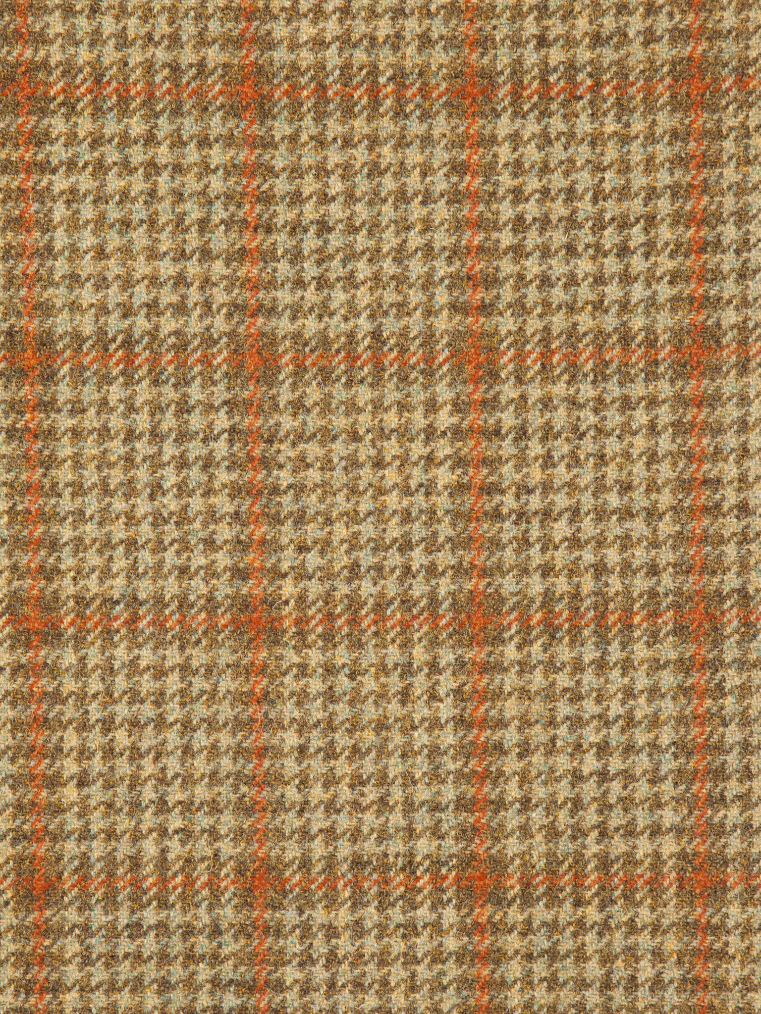 COUNTY TWEED DE12048