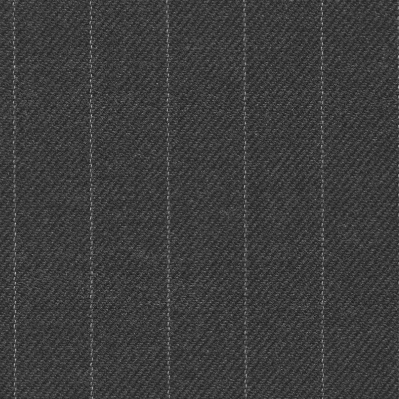 CLASSIC WORSTED 6519011