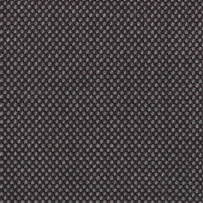CLASSIC WORSTED 6519051
