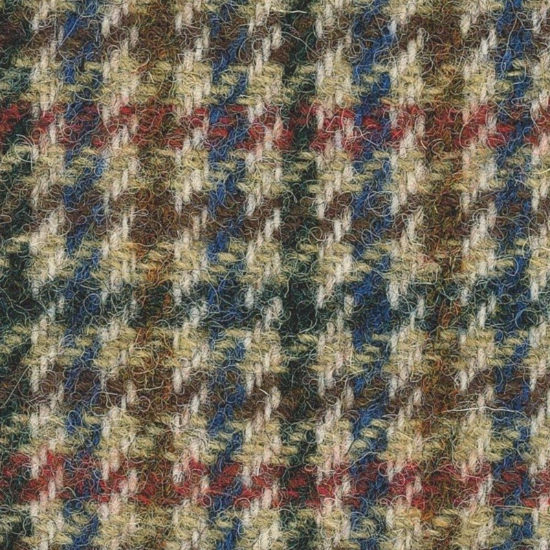 HARRIS TWEED 8919027