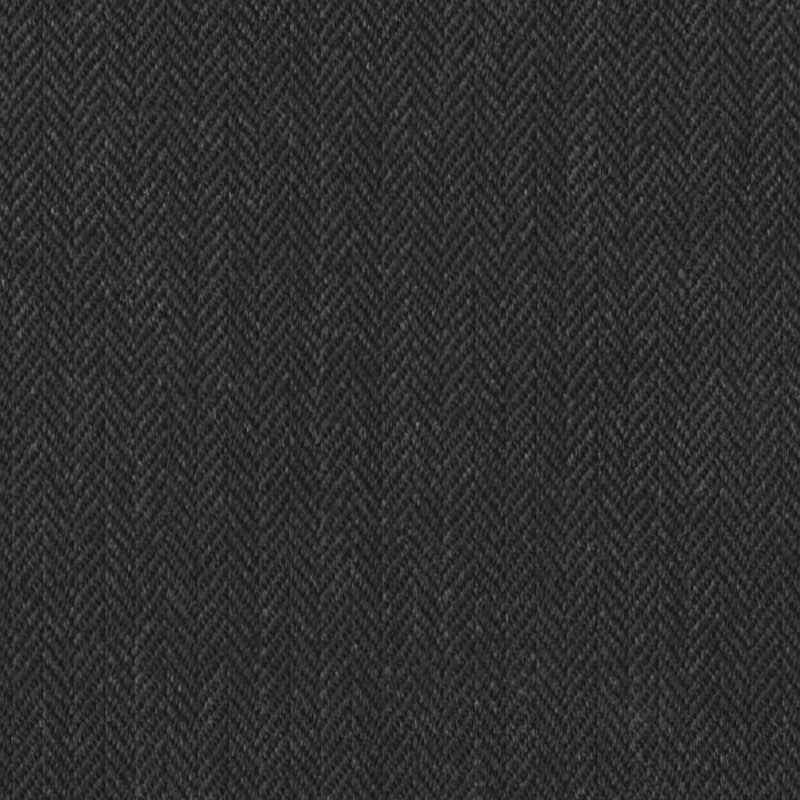 CLASSIC WORSTED 6519023