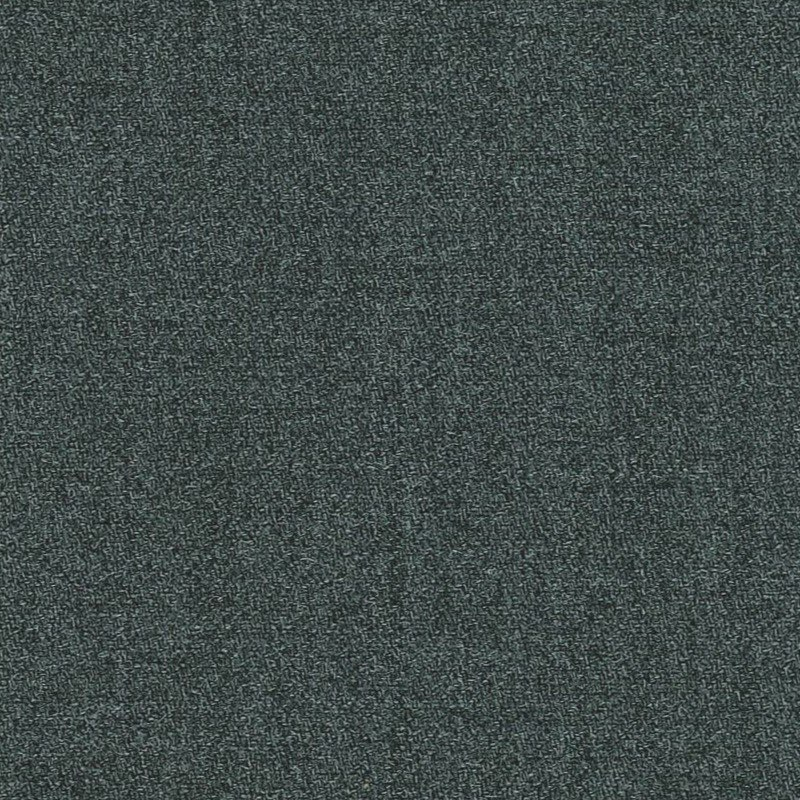 CLASSIC WORSTED 6519061
